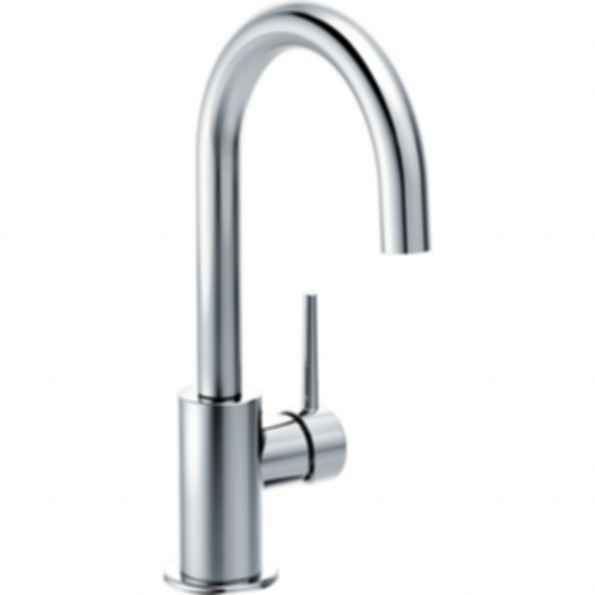 Single Handle Bar Prep Faucet 1959LF