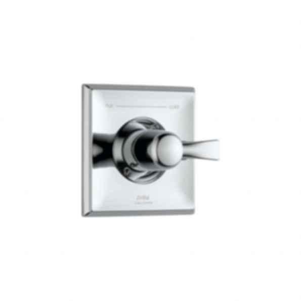 Dryden Monitor 14 Series valve trim only T14051