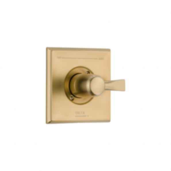 Dryden Monitor 14 Series valve trim only T14051-CZ