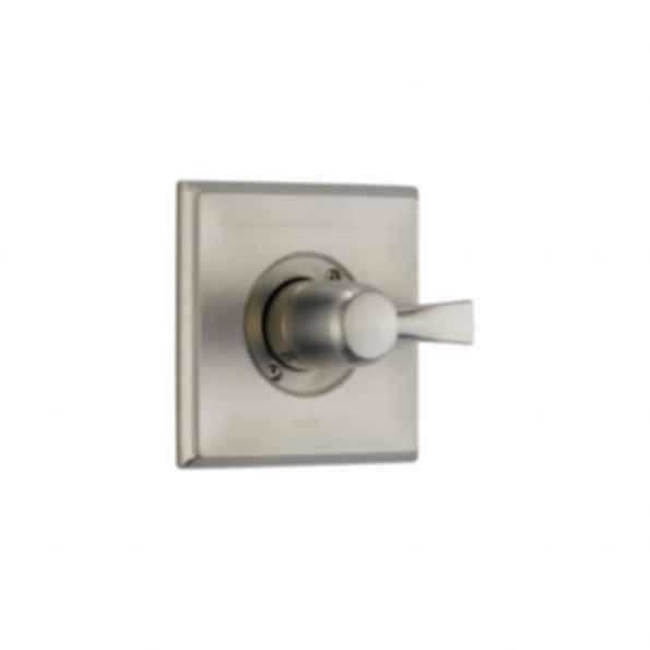Dryden Monitor 14 Series valve trim only T14051-SS