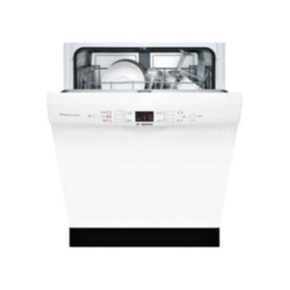 Bosch Dishwasher SGE53U52UC