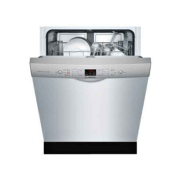 Bosch Dishwasher SGE53U55UC