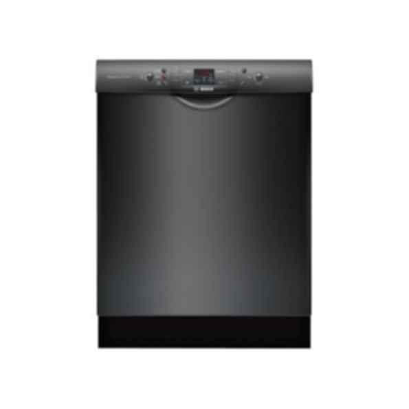 Bosch Dishwasher SGE53U56UC