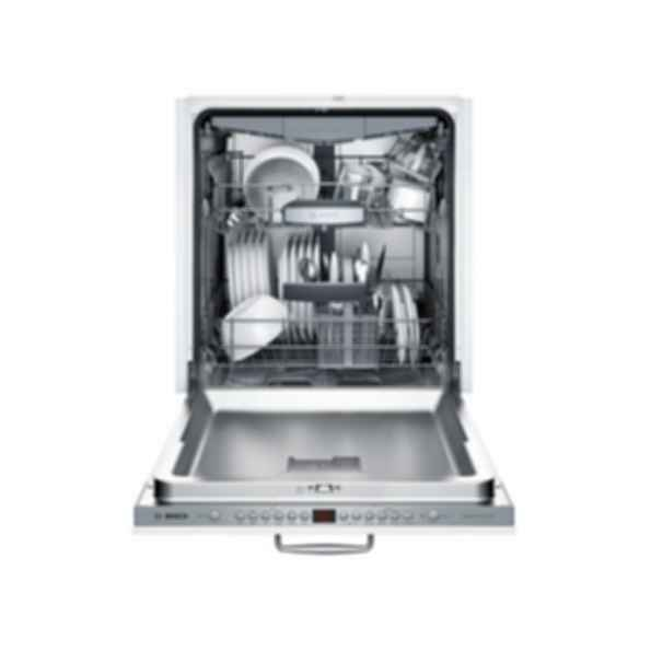 Bosch Dishwasher SGV68U53UC
