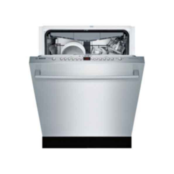 800 Series Dishwasher SGX68U55UC