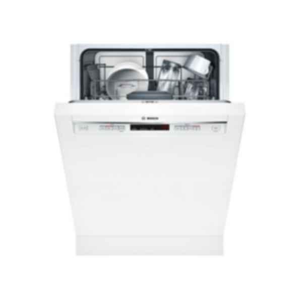 Bosch Dishwasher SHE4AV52UC