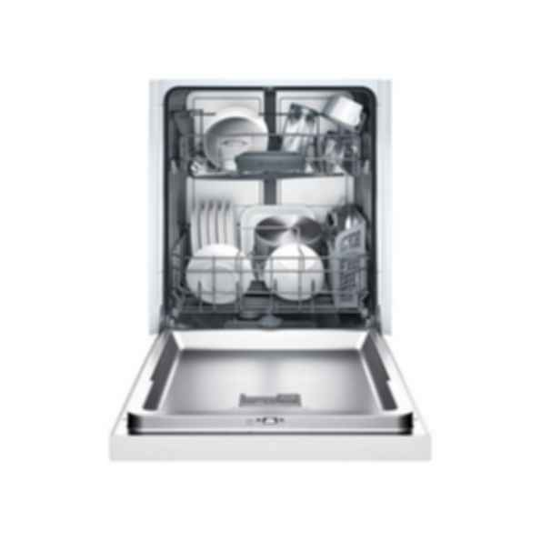 Bosch Dishwasher SHE4AV52UC
