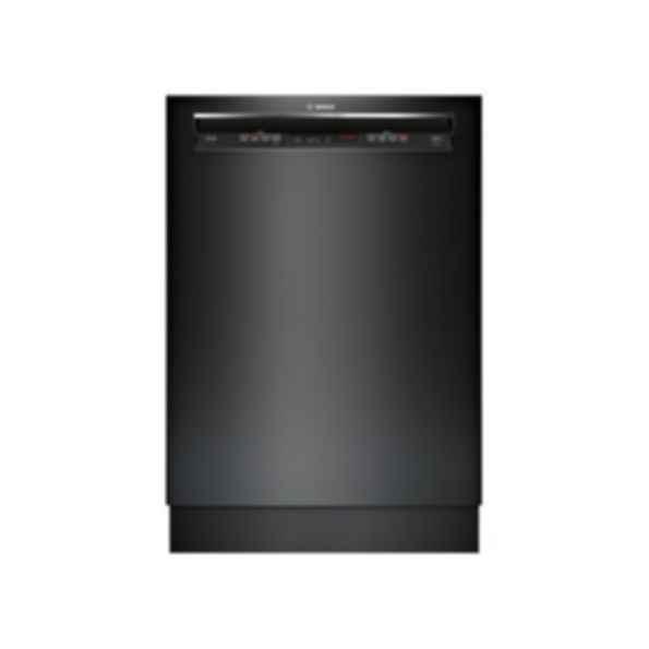 Bosch Dishwasher SHE4AV56UC