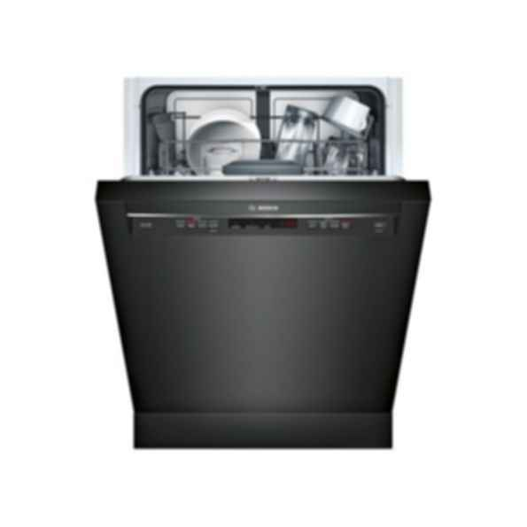 Bosch Dishwasher SHE4AV56UC