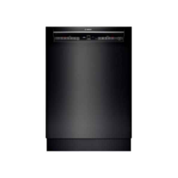 Bosch Dishwasher SHE7PT56UC