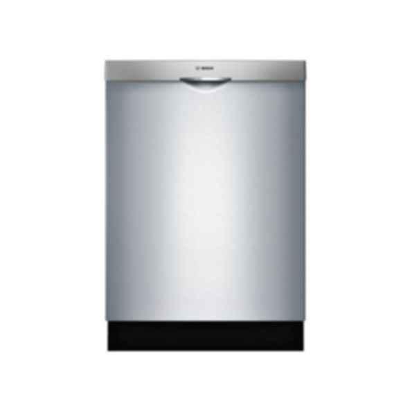 Bosch Dishwasher SHS5AVF5UC