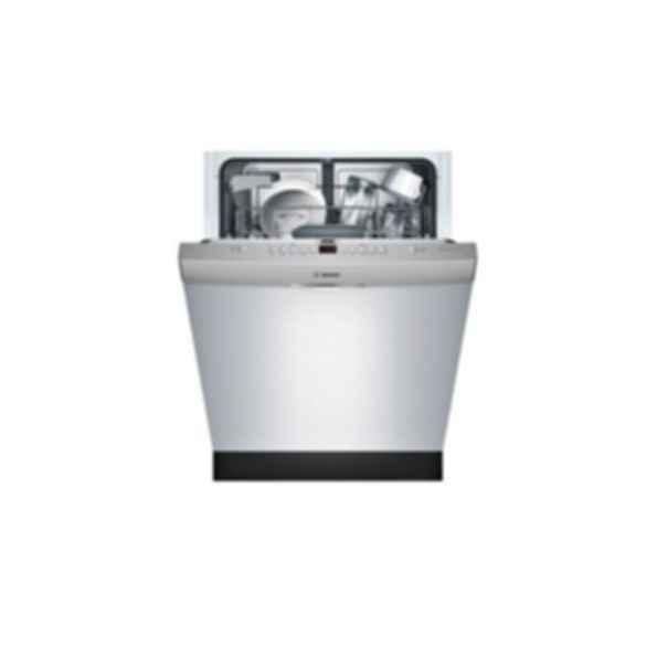 Bosch Dishwasher SHS5AVL5UC
