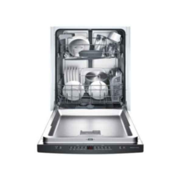 Bosch Dishwasher SHS5AVL6UC