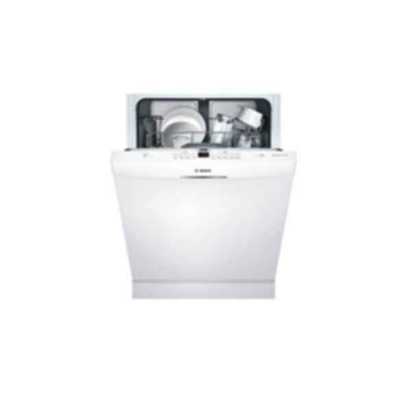 Bosch Dishwasher SHS63VL2UC