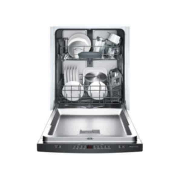 Bosch Dishwasher SHS63VL6UC
