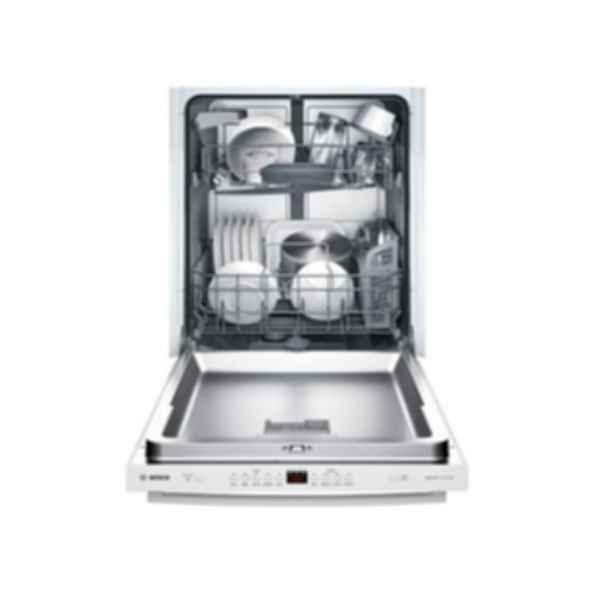 Bosch Dishwasher SHX5AV52UC