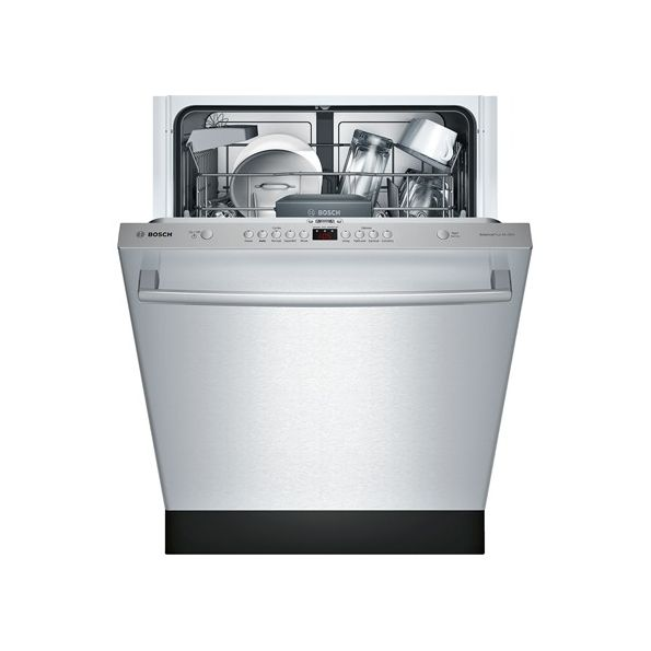 bosch dishwasher shx5av55uc modlar com rh modlar com Bosch Dishwasher Control Panel Bosch Dishwasher Control Panel
