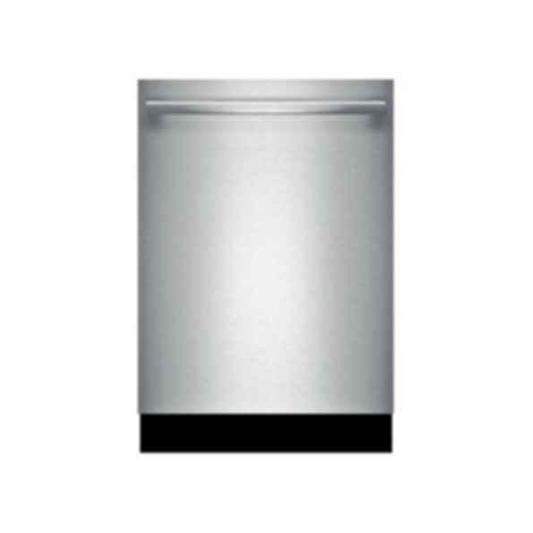Bosch Dishwasher SHX5AV55UC