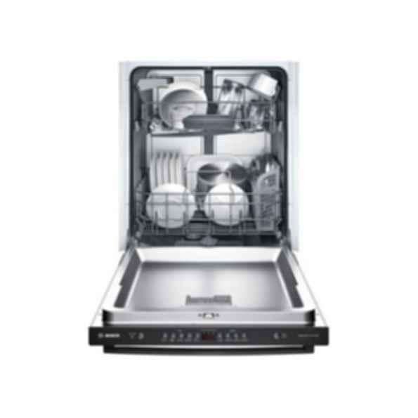 Bosch Dishwasher SHX5AV56UC