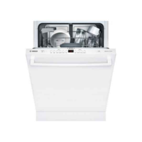 Bosch Dishwasher SHX5AVF2UC