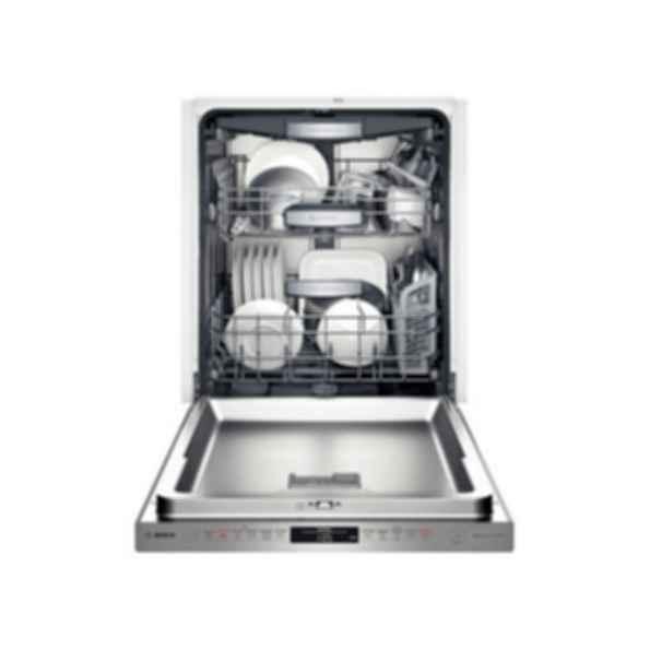 Bosch Dishwasher SHXN8U55UC