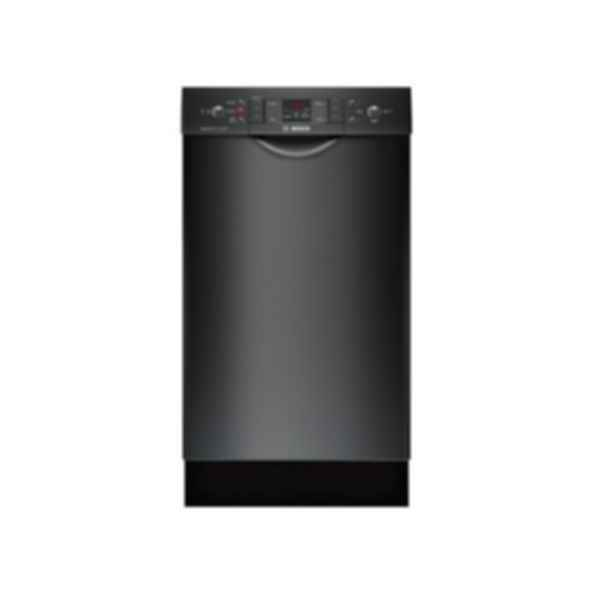 Bosch Dishwasher SPE53U56UC