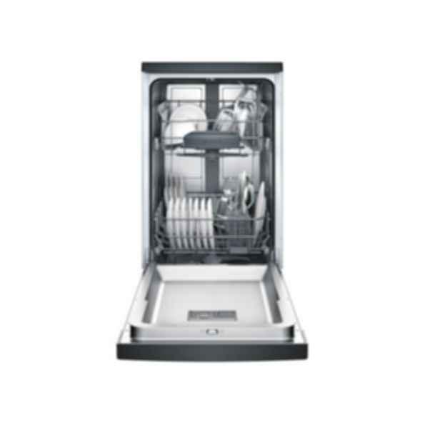 Bosch Dishwasher SPE53U56UC