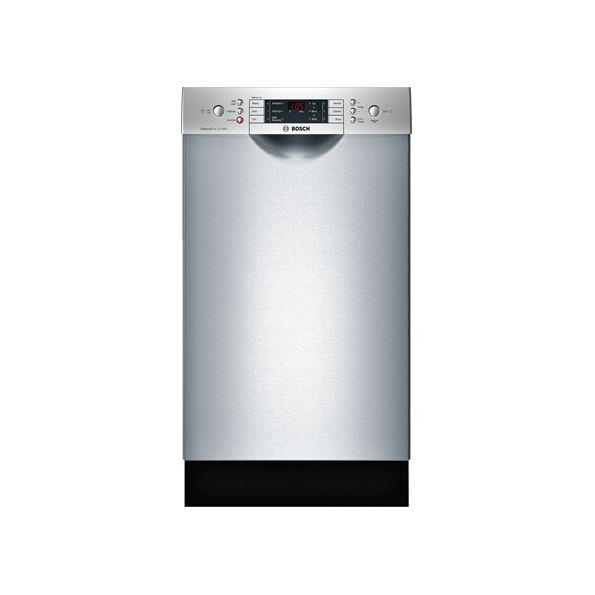 bosch dishwasher spe68u55uc