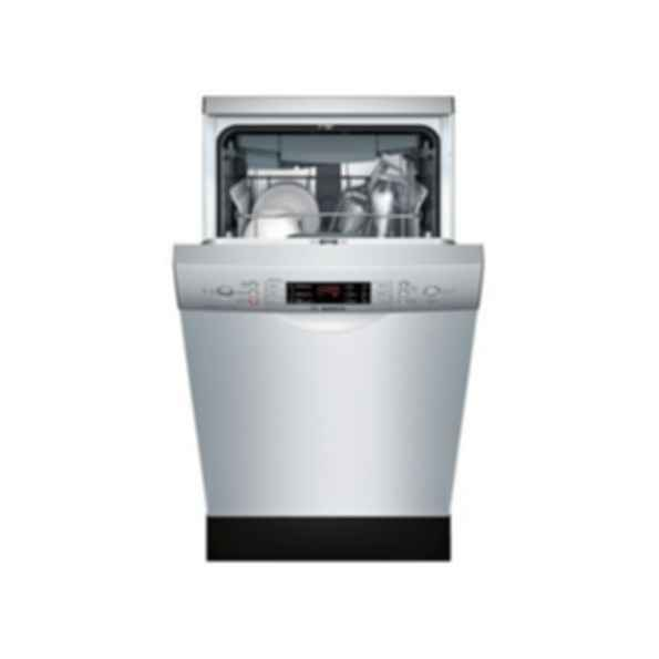 Bosch Dishwasher SPE68U55UC