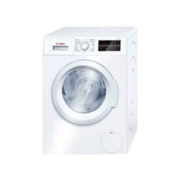 Bosch Washing Machine WAT28400UC