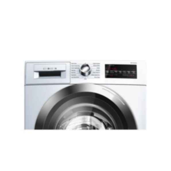 Bosch Washing Machine WAT28402UC