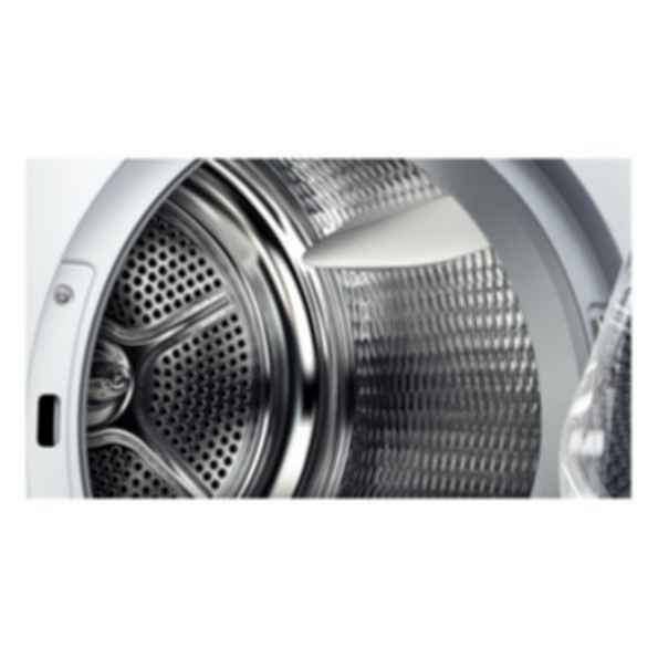 Bosch Washing Machine WTG86401UC
