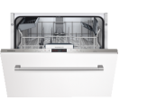 Dishwasher 200 series DF251761