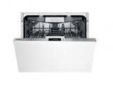 Dishwasher 200 series DF280760