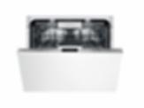 Dishwasher 200 series DF281760