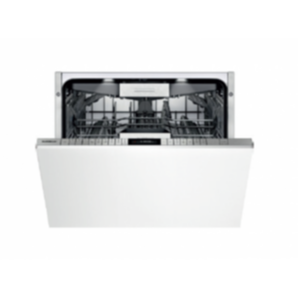 Dishwasher 200 series DF281760