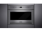 MW 420 400 Series Oven