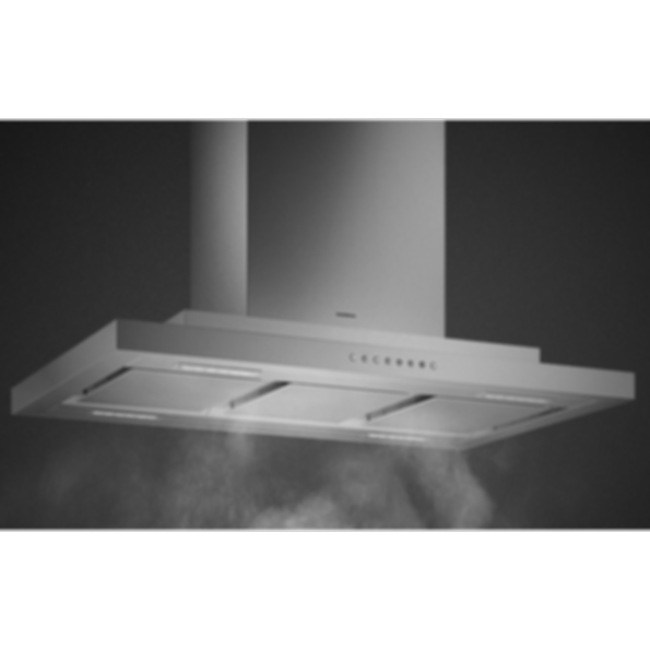 Wall-mounted hood 200 series AW230790