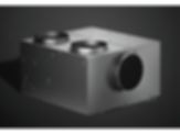 Remote blowers unit 400 series AR400740