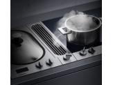 Vario downdraft ventilation 200 series VL040714