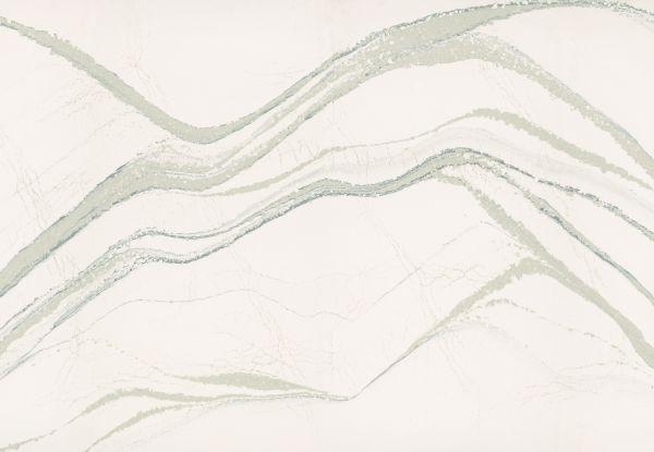Cambria Brittanicca Surface Modlar Com