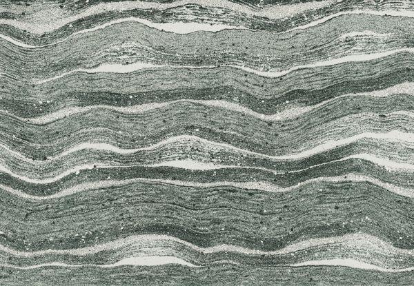 Cambria Roxwell Surface Modlar Com