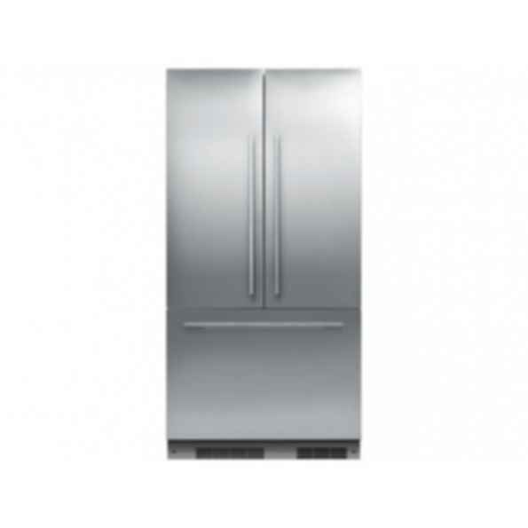 900mm ActiveSmart™ Slide-in Refrigerator RS90A1