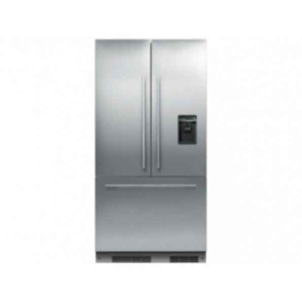900mm ActiveSmart™ Slide-in Refrigerator RS90AU1