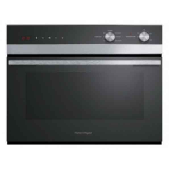 600mm Compact Oven OB60NC7CEX