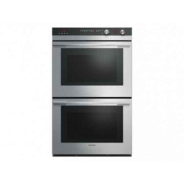 30'' Double Oven OB30DTEPX3