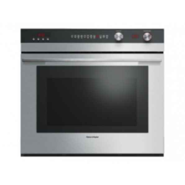 30'' Single Oven OB30STEPX3