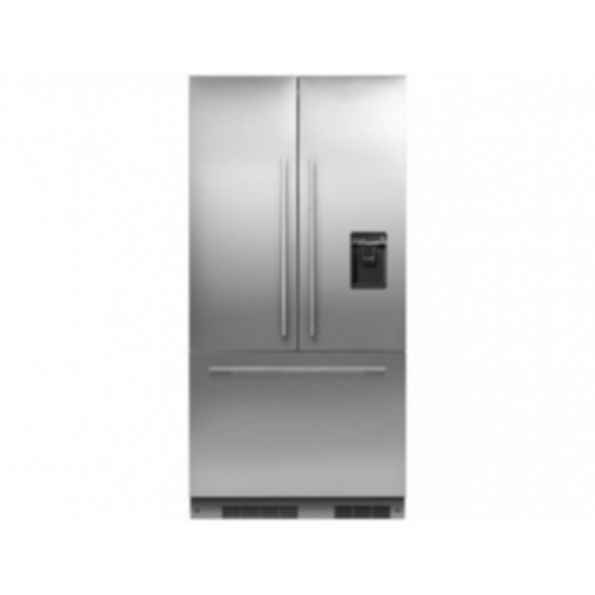 F&P 36'' ActiveSmart™ Built-in Refrigerator RS36A72U1