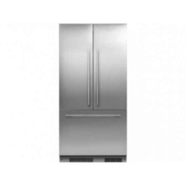 F&P 36'' ActiveSmart™ Built-in Refrigerator RS36A72J1