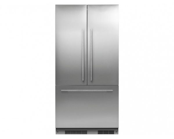 F Amp P 36 Activesmart Built In Refrigerator Rs36a72j1